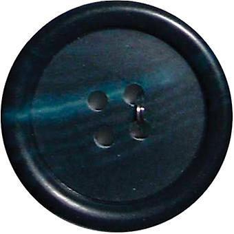 Slimline Buttons Series 2 Navy 4 Hole 1