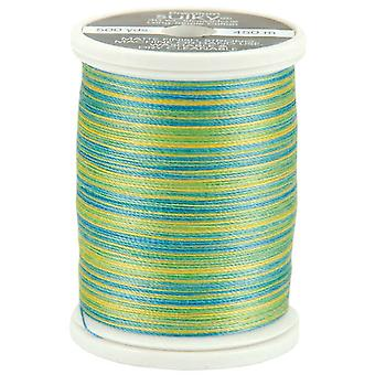 Sulky Blendables Thread 30 Weight 500 Yards Springtime 733 4120