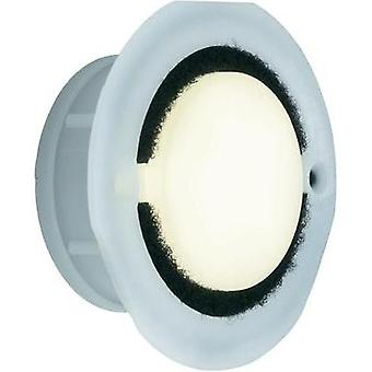 LED outdoor flush mount light 1.4 W Paulmann Special Line