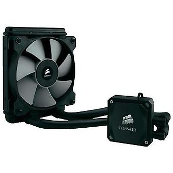 PC water cooling Corsair