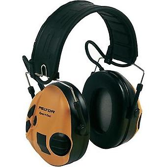 Peltor SportTac SportTac (Hunting) Level Dependent Ear Defenders