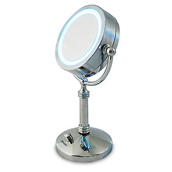 Beper Mirror With Light