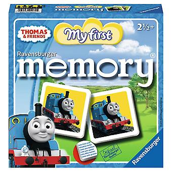 Ravensburger Thomas My First Memory 2117
