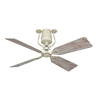 Deckenventilator Roadhouse 132 cm/52