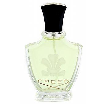 Creed Fleurs De Bulgarie parfum spray 75ml/2.5 oz