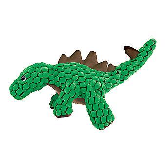Kong Dynos T-rex blå Large