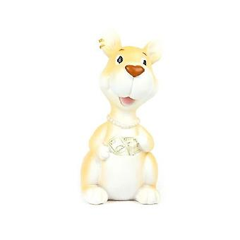 Children's Glasses Holder Kangaroo