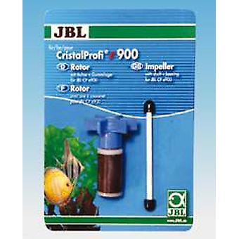 JBL Rotor ceramic shaft E 901 (Fische , Filter und Pumpen , Accessoires)