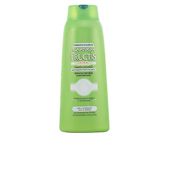 Fructis FRUCTIS ANTICASPA FORTIFICANTE champ?? 7