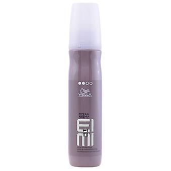 Wella Professionals Eimi Ocean Spritz 150ml (Woman , Hair Care , Treatments , Thermal)