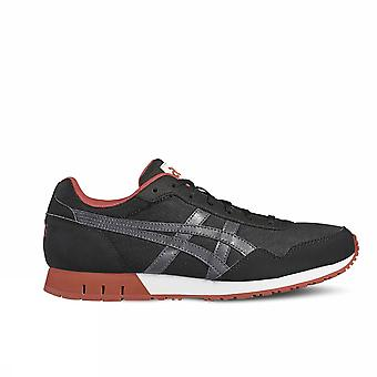 ASICS Curreo Hn537 9095 gentlemen Moda shoes