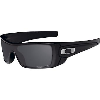 Sunglasses Oakley Batwolf OO9101-04