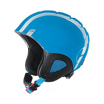 Casque de ski Julbo First JCI602212 50-52