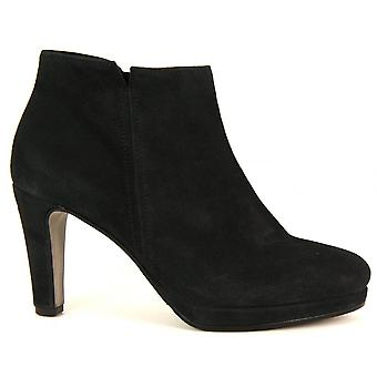 Gabor Orla  W17 Gabor Heeled Ankle Boot