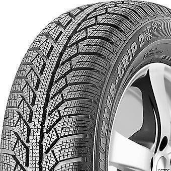 Winter tyres Semperit Master-Grip 2 ( 205/60 R16 96H XL )