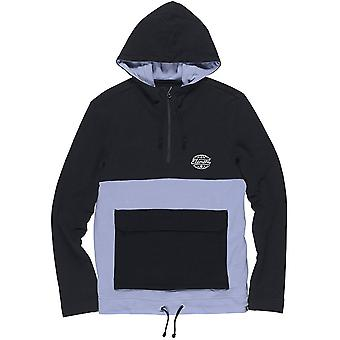 Elementet Ridley QTR Zip Full Zip Fleece