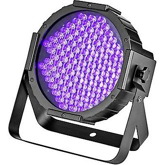 UV floodlight Renkforce DL-LED107S-UV LED 13 W