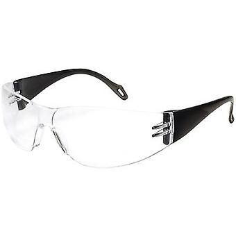 Safety glasses B-SAFETY ClassicLine Sport BR308005