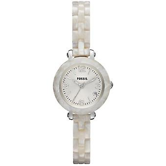 Fossil Ladies Watch Petit Mini Heather JR1413