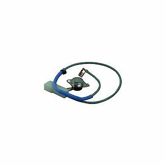 Hotpoint Waschmaschine Thermosicherung Kit