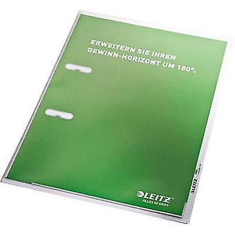 Leitz Plastic sleeve 4060 A4 Polypropylene 0.16 mm Transparent 40600000 1 pc(s)