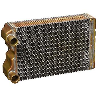 OSC Cooling Products 98689 New Heater Core