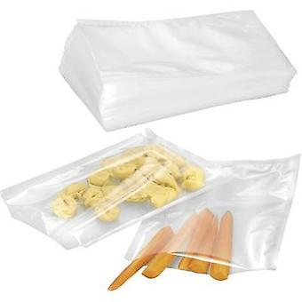 UNOLD sac de joint sous vide