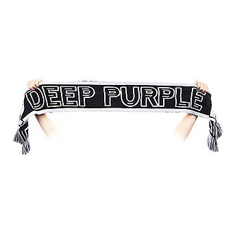 Deep Purple-Perfect Strangers Schal