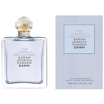 Sarah Jessica Parker Dawn Eau de Parfum Spray 100ml