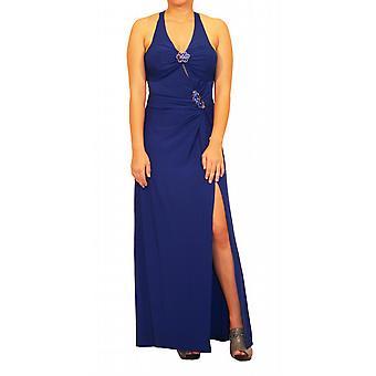Waooh - mode - jurk lange