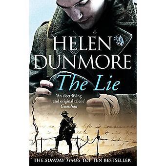Die Lüge von Helen Dunmore - 9780099559283 Buch
