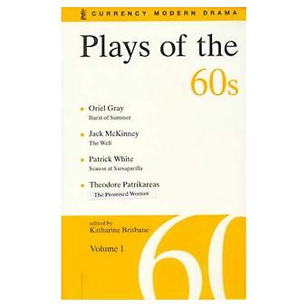 Plays of the 60s