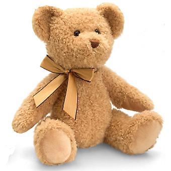 Windsor Teddybär 30 cm