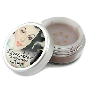 Thebalm Overshadow - # If You're Rich I'm Single - 0.57g/0.02oz