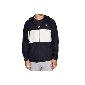 Under Armour Sportstyle W Jacket 1329297-001 Mens Jacket