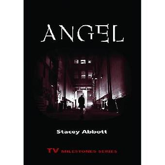 Angel by Abbott & Stacey