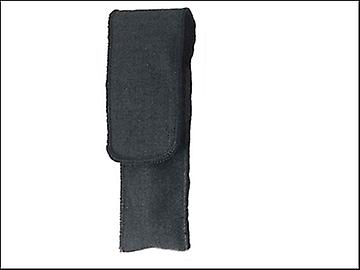 Maglite AM2A051 AA Holster - Nylon