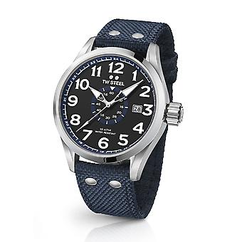 Montre TW Steel watch 45 mm Vs31 Volante
