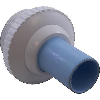 Custom 25556-100-000 Jet Air Eyeball Fitting