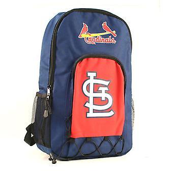 St. Louis Cardinals MLB