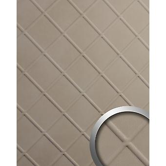 Wall panel WallFace 19766-NA