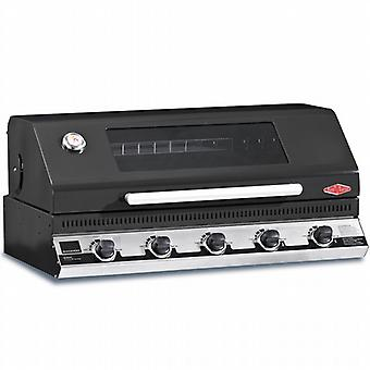 Beefeater 1100e Plus Built In Gas BBQ - 5 Burner