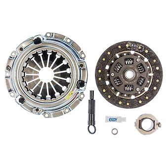 EXEDY Racing Clutch 10811 Stage 1 Clutch Kit