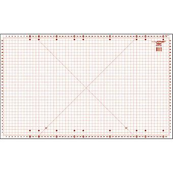 Home Hobby Cutting Mat-36