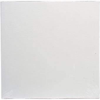 Artists' Quality Canvas Board 12
