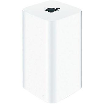 Apple AirPort Extreme WiFi router 2.4 GHz og 5 GHz 1.300 Mbit/s