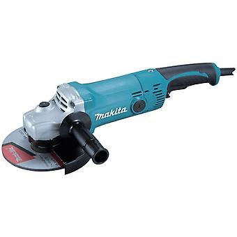 Makita 2.000W 180Mm Grinder (Bricolage , Outils , Outils Electriques , Meuleuse)
