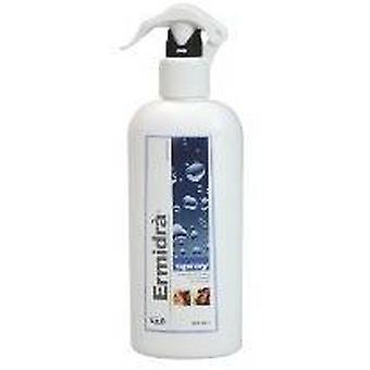 Fatro Spray Ermidra 300 Ml (Dogs , Grooming & Wellbeing , Conditioning Products)