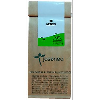 Josenea Si Bag Black (Dieta e nutrizione , Supplementi , Corpo , Antiossidante)