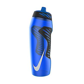 Nike Hyper Fuel Bottle 32oz
